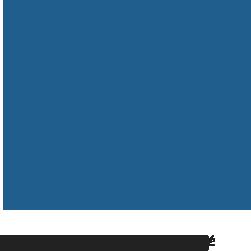 center for community relations 地域の価値を編集する大学