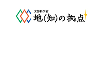 cocp01.jpg