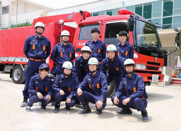 fire-brigade-sm.jpg