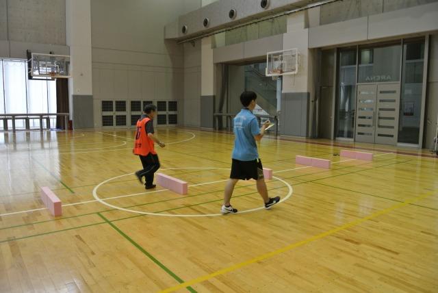 なごや健康カレッジin名古屋学院大学