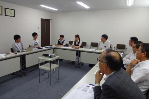 飛騨高山「観光地域づくり人材育成プログラム」を実施