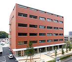 Tsubasa Building