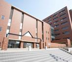 Izumi Building