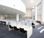Academic Information Center