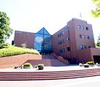 Kibo Building