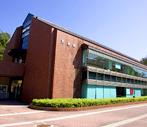 Shisei Building