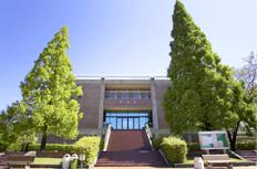 瀬戸キャンパス