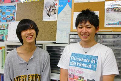 2014_radio_11