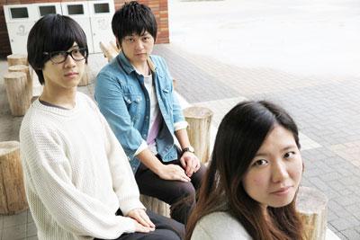 2014_radio_5