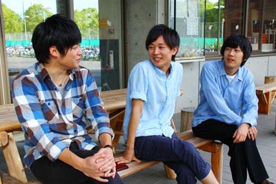 2014_radio_6