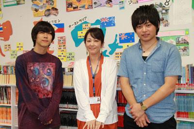 2014_radio_9