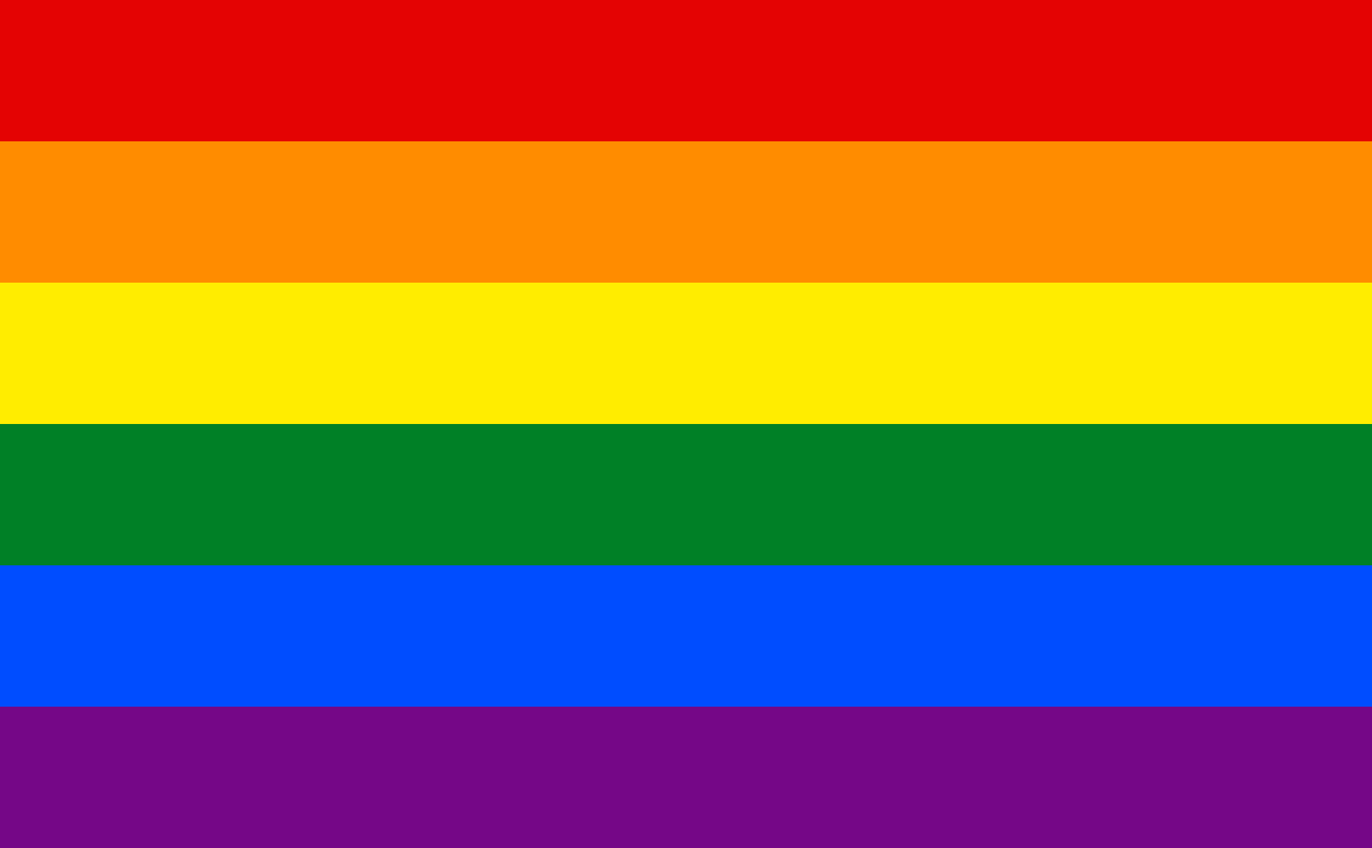 6_colors_rainbow.png
