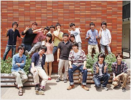 campuslife-026.jpg