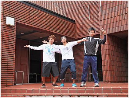 campuslife-027.jpg