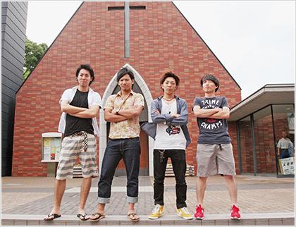 campuslife-028.jpg