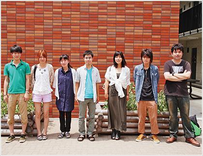 campuslife-029.jpg
