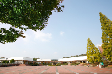 campuslife012.jpg