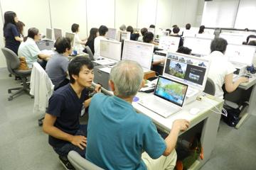 collaboration302.jpg