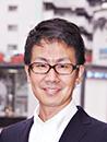 黒田 知宏