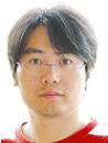 中田 昭一
