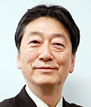 井澤 知旦