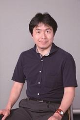newsaishin-resizeenosawa.jpg