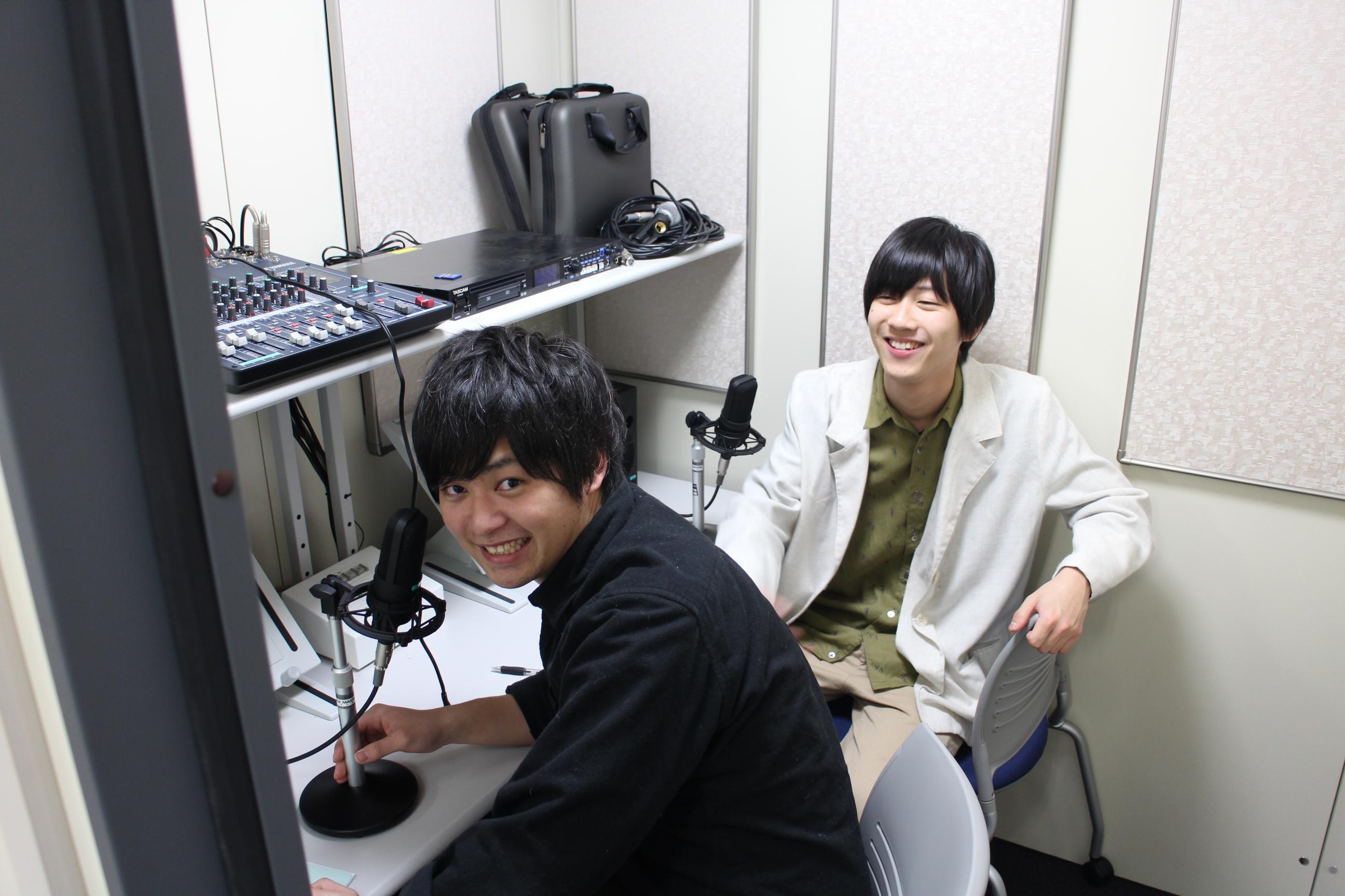 2014_radio_1