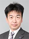 坂井 智明